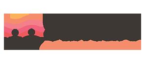 Suncare_Logo
