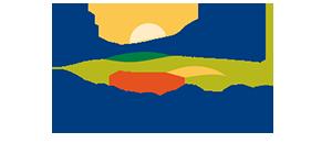 Sundale logo