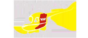 Westpac-Rescue-Logo