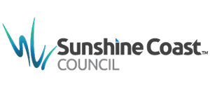 sunshine-coast-council-logo-2