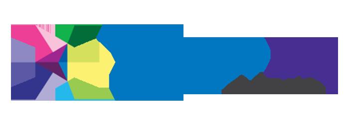 tshopbiz logo