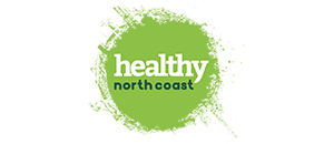 Healthy-North-Coast-logo
