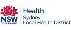 NSW-Gov-Health-Sydney-v1