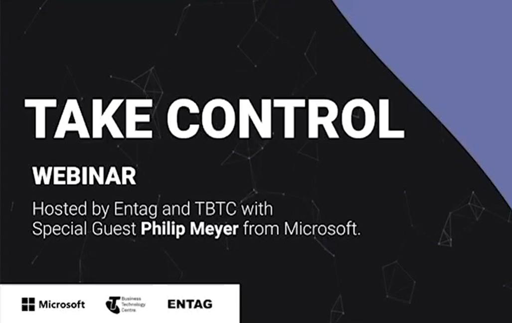 ake-Control-of-Your-Technology-Microsoft-E-vent-v3