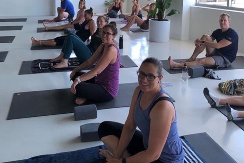 yoga-v1